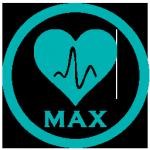 calculadora_frecuencia_cardiaca_max