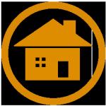 calculadora_hipoteca-150x150