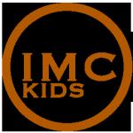 calculadora_imc_kids