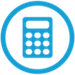 calcuworld-logo