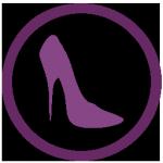 conversor-zapato-mujer